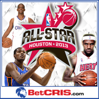 - 2013-nba-all-star-Game