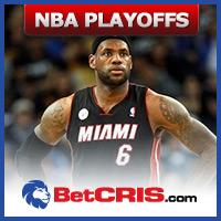Playoffs de la NBA - Baloncesto