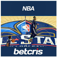 NBA All-Star Game 2017 New Orleans