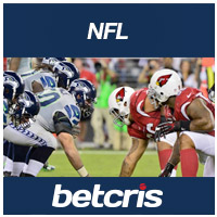 BETCRIS NFL BETTING OOD Arizona Cardinals vs Seattle Seahawks