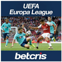 BETCRIS Apuestas  Arsenal vs FC Cologne UEFA Europa League