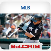 Pronosticos beisbol MLB Chicago White Sox