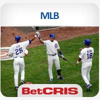 BetCRIS Apuestas MLB CHICAGO CUBS 2015