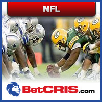 BetCRIS Noticias Repaso San Diego Packers vs Dallas Cowboys