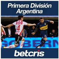 Boca Juniors vs Union de Santa Fe
