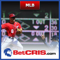 Brewers-vs-Nationals - MLB