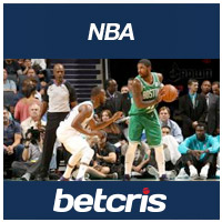 BETCRIS Apuestas NBA Celtics vs Lakers Kyrie Irving