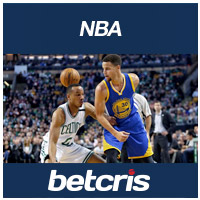 NBA Celtics vs Warriors Steph Curry