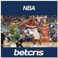 BETCRIS Apuestas NBA Celtics vs Wizards NBA Playoffs 2017