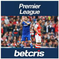 Premier League Chelsea vs Arsenal