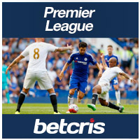 Premier League Chelsea vs Swansea City