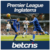 Premier League Chelsea vs Tottenham