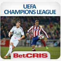 Cristiano Ronaldo Real Madrid vs Fernando Torres Atletico de Madrid