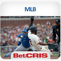 Pronosticos de MLB Dodgers vs Giants