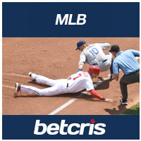 BECTCRIS Apuestas de Beisbol Dodgers vs Nationals