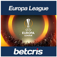 BETCRIS Europa League Semifinals Arsenal vs Atletico Madrid