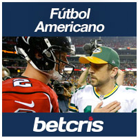 Falcons vs Packers Aaron Rodgers