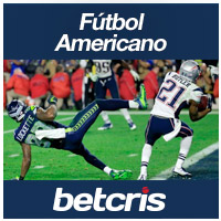 NFL Football Patriots vs Seahawks