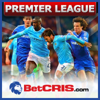 Noticias deportivas de futbol, la Premier League Manchester City vs Chelsea