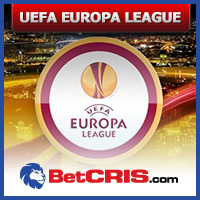 Playoffs  Europa League