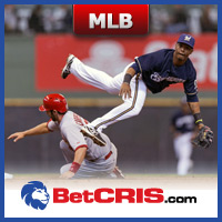 Cardinals vs Brewers 2014 - Grandes Ligas MLB