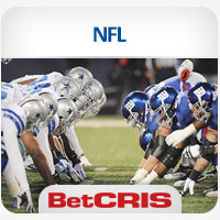Pronosticos NFL Giants vs Cowboys