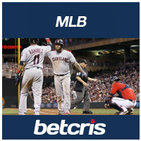 BETCRIS Serie Mundial Juego 6 Foto Indians vs Cubs World Series 2016
