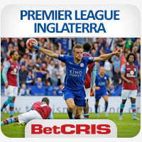 Pronosticos Premier League Leicester City vs West Ham United