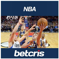 BETCRIS Apuestas NBA REPASO SEMANAL Jazz vs Clippers