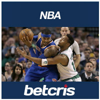 Knicks vs Celtics Carmelo Anthony
