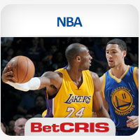 Pronosticos para la NBA. Apuesta Lakers vs Warriors