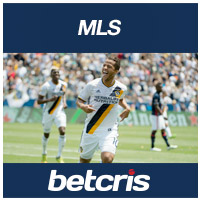 MLS Galaxy vs Houston Dynamo