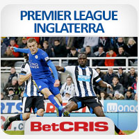 BetCRIS Futbol Premier League  Leicester City vs Newcastle United