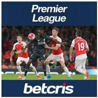 Premier League Liverpool vs Arsenal