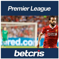 Liverpool vs Leicester City Premier League
