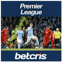 Liverpool vs Manchester City Kevin De Bruyne