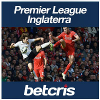 Premier League Liverpool vs Manchester United