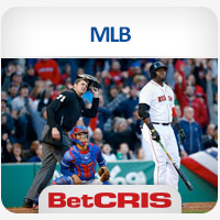 Pronosticos de Beisbol MLB Angels vs Red Sox