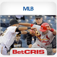 Pronosticos MLB Cardinals vs Pirates