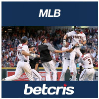 BETCRIS Apuestas MLB FOTO Arizona Diamondbacks