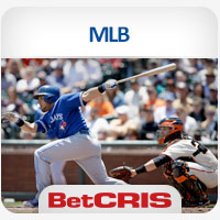 Pronosticos de la MLB Giants vs Blue Jays