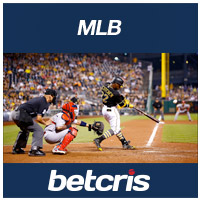 BETCRIS Cardinals vs Pirates ATS Pick MLB betiing odds