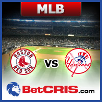Noticias deportivas de beisbol la MLB, Red Sox vs Yankees