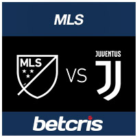 BETCRIS MLS All Star Game 2017