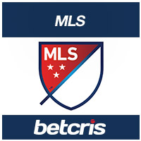 BETCRIS soccer  betting odds MLS USA