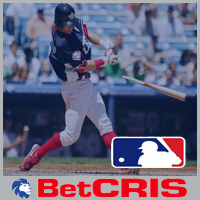 Apuestas mlb 2012 - Cincinnati vs Baltimore /  San Diego vs Oakland
