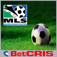 Major League Soccer - Apuestas de Futbol MLS