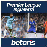 Premier League Manchester City vs Chelsea