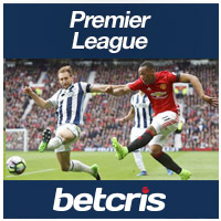 PL Manchester City vs West Brom