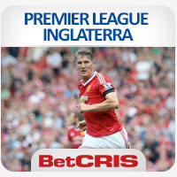 Pronosticos para la Premier League Manchester United
